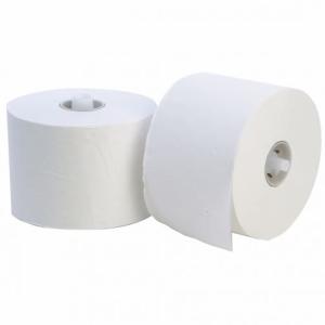 Enov eMatic 2 Ply Toilet Tissue