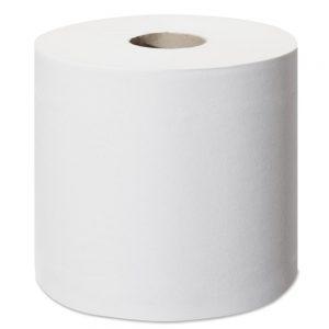 SmartOne Mini Toilet Roll