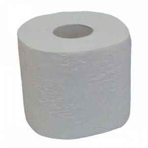 Katrin Plus Toilet Roll