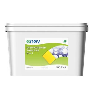 A grey, plastic tub with snap close lid