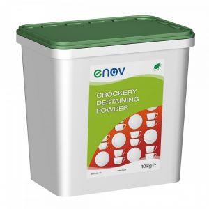 Enov K160 Crockery Destaining Powder 10kg