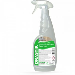Mould & Mildew Remover