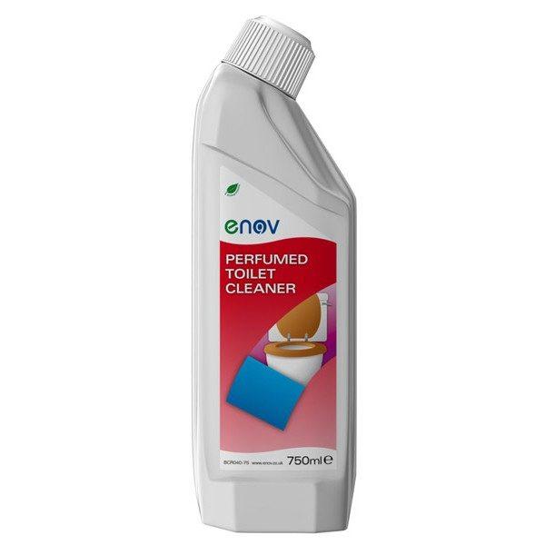 Enov Perfumed Toilet Cleaner